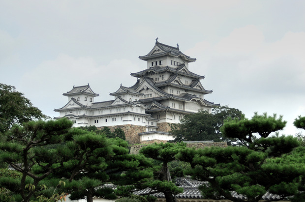 10 điều nhất định phải làm khi đi du học Nhật Bản - Ảnh 8.