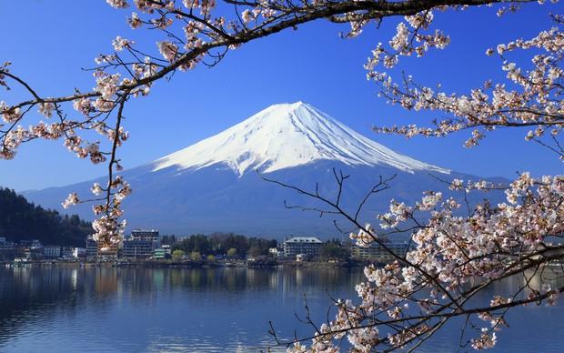 10 điều nhất định phải làm khi đi du học Nhật Bản - Ảnh 11.