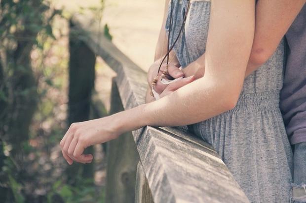 Các cô gái chẳng mong gì nhiều ở tình yêu, chỉ mong mỗi một điều này mà thôi - Ảnh 2.