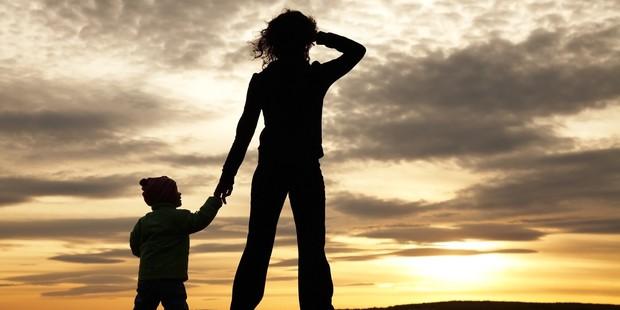 Trung Quốc: Tại sao giới trẻ thời nay lại ngại kết hôn đến thế? - Ảnh 4.
