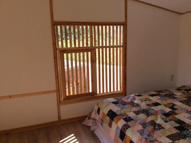 Không chỉ toàn resort đắt tiền, Phú Quốc cũng có 3 homestay giá hạt dẻ và cực xinh rồi! - Ảnh 28.