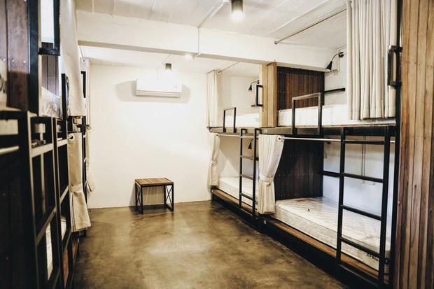 Không chỉ toàn resort đắt tiền, Phú Quốc cũng có 3 homestay giá hạt dẻ và cực xinh rồi! - Ảnh 25.