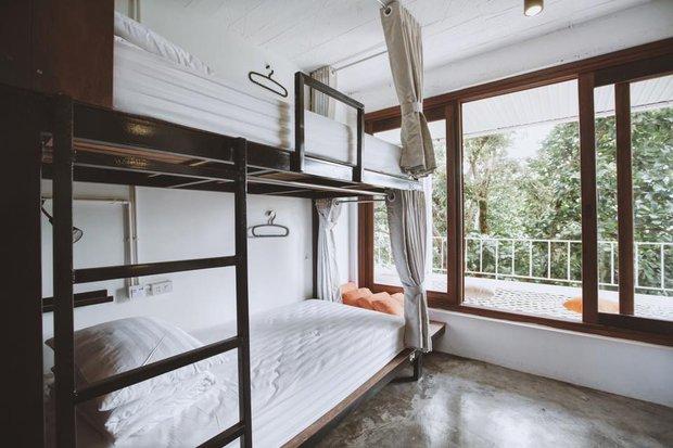 Không chỉ toàn resort đắt tiền, Phú Quốc cũng có 3 homestay giá hạt dẻ và cực xinh rồi! - Ảnh 22.