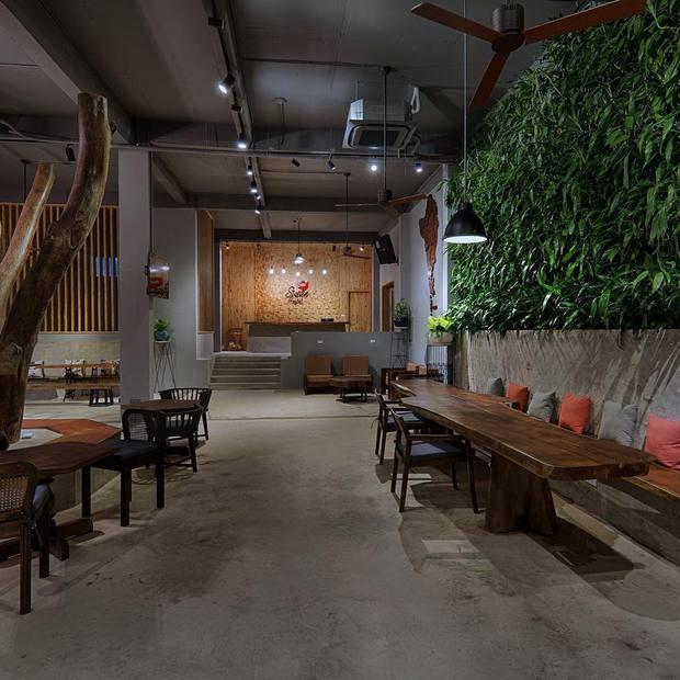 Không chỉ toàn resort đắt tiền, Phú Quốc cũng có 3 homestay giá hạt dẻ và cực xinh rồi! - Ảnh 2.