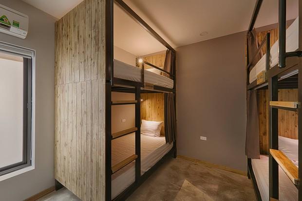 Không chỉ toàn resort đắt tiền, Phú Quốc cũng có 3 homestay giá hạt dẻ và cực xinh rồi! - Ảnh 8.