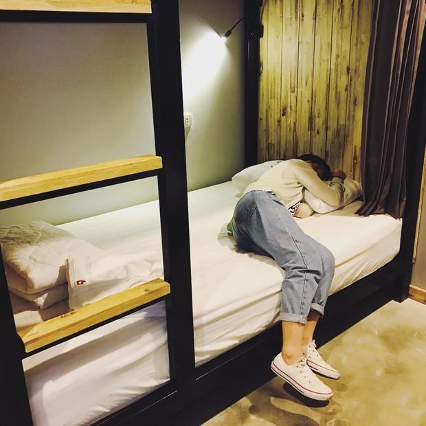 Không chỉ toàn resort đắt tiền, Phú Quốc cũng có 3 homestay giá hạt dẻ và cực xinh rồi! - Ảnh 7.