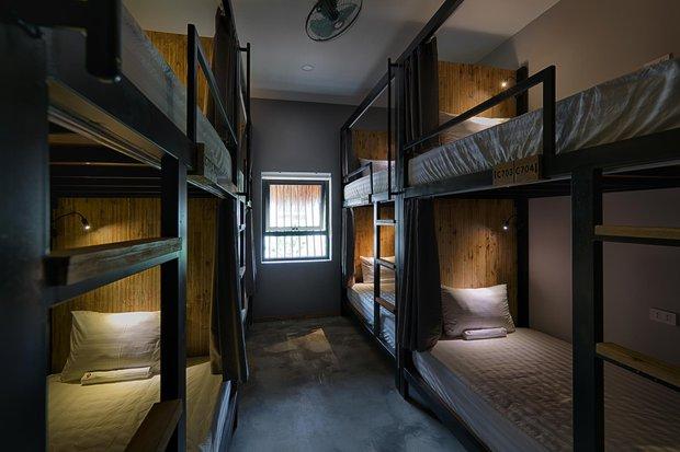 Không chỉ toàn resort đắt tiền, Phú Quốc cũng có 3 homestay giá hạt dẻ và cực xinh rồi! - Ảnh 6.