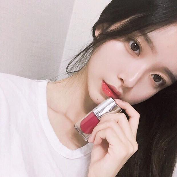 Trong năm 2017, hãy update ngay 5 xu hướng makeup này nếu không muốn bị tụt hậu nhé các cô nàng! - Ảnh 2.
