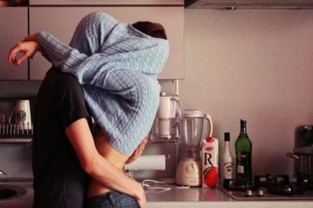 15 dấu hiệu nhận biết một cô gái của hiếm trong tình yêu mà bạn buộc phải giữ lấy - Ảnh 2.