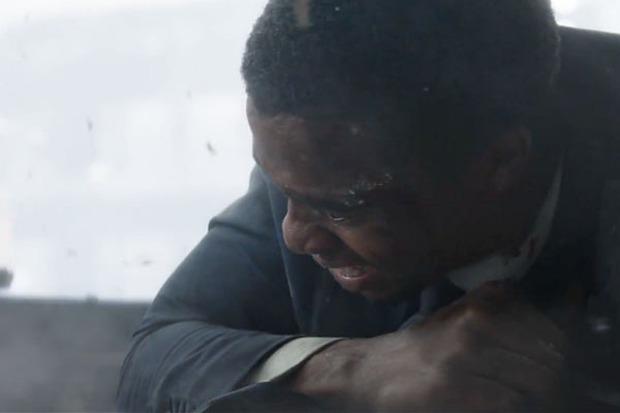 Có Spider-Man xuất hiện rồi, nào cùng soi kỹ trailer của Captain America: Civil War - Ảnh 4.