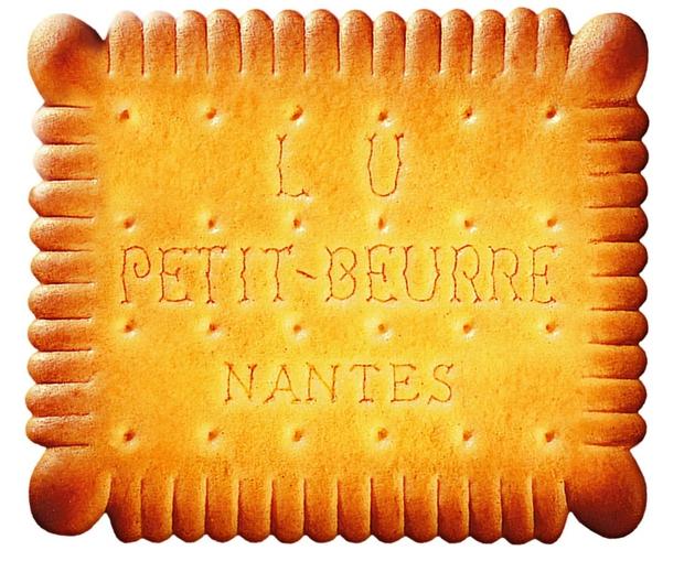 4 món bánh Pháp người Việt không thể không mê - Ảnh 5.