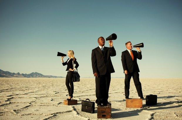 7 ngành nghề giúp bạn dễ dàng kiếm việc làm ngay sau khi tốt nghiệp - Ảnh 2.