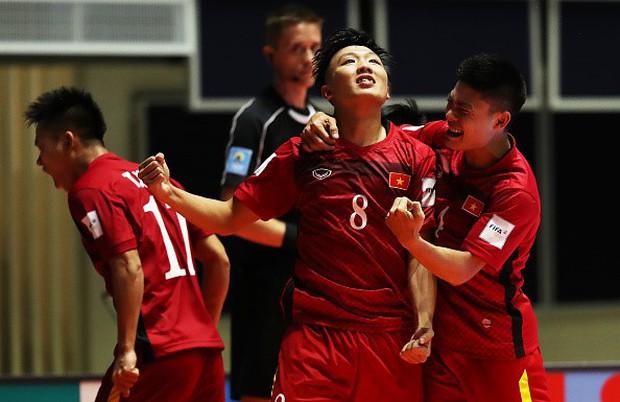 10 sự kiện thể thao Việt Nam nổi bật nhất năm 2016 - Ảnh 7.