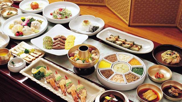11 điều bạn nên tránh làm khi đến Hàn Quốc - Ảnh 10.