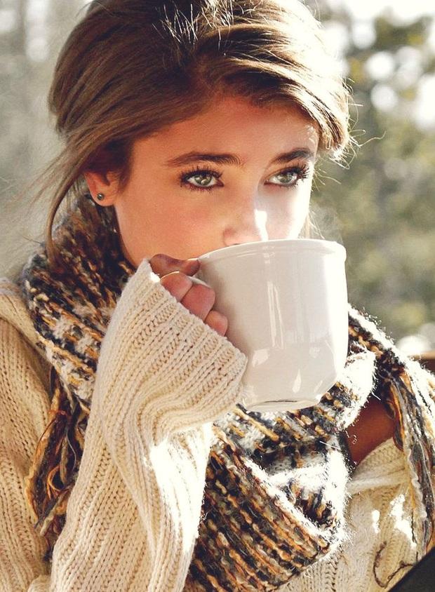 Những bệnh nguy hiểm cực dễ mắc khi thời tiết đột ngột chuyển lạnh - Ảnh 1.