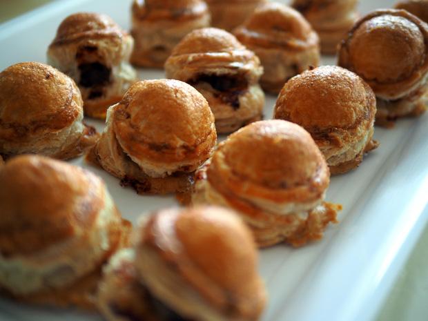 4 món bánh Pháp người Việt không thể không mê - Ảnh 2.
