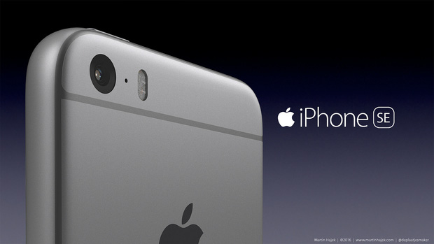 Ngắm trước ba chiếc iPhone mà ai cũng đang mong chờ - Ảnh 3.
