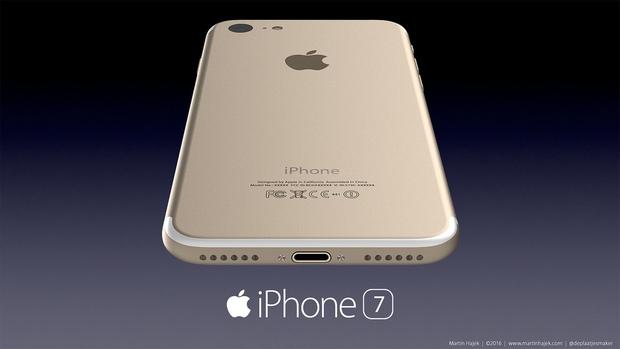 Ngắm trước ba chiếc iPhone mà ai cũng đang mong chờ - Ảnh 5.