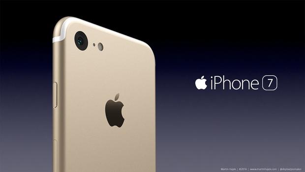 Ngắm trước ba chiếc iPhone mà ai cũng đang mong chờ - Ảnh 6.