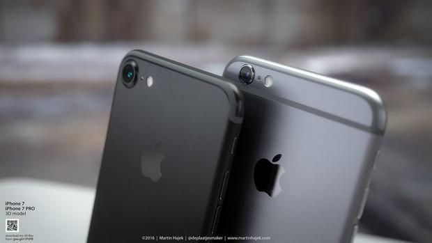 Ngắm chiếc iPhone mà ai cũng đang ngóng chờ - Ảnh 8.