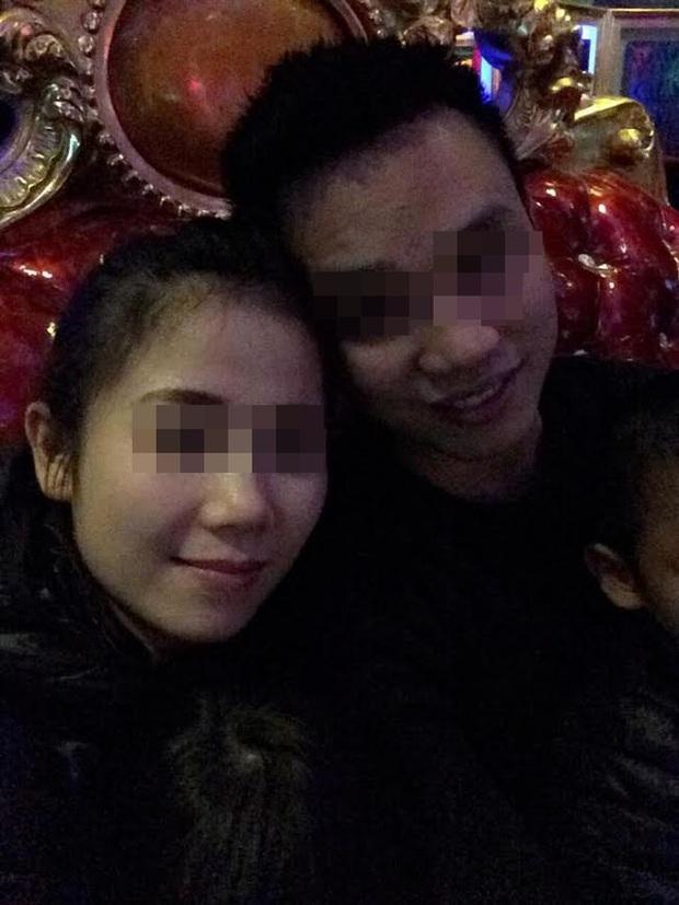 Người vợ đánh ghen hotgirl ở Vinh: Tôi đánh vì tội đưa nhau đi ăn mà còn dám đăng Facebook - Ảnh 3.