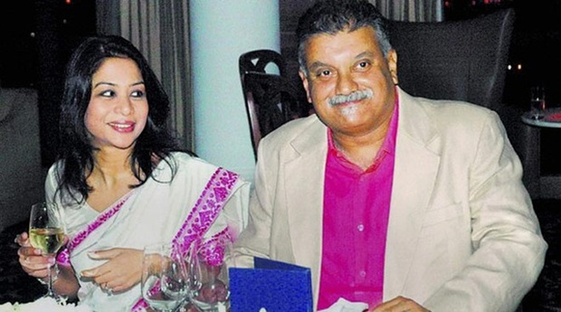 Tình tiết gây sốc về vụ án nữ tỷ phú Ấn Độ xinh đẹp giết con gái ruột vì sợ phân chia tài sản - Ảnh 3.