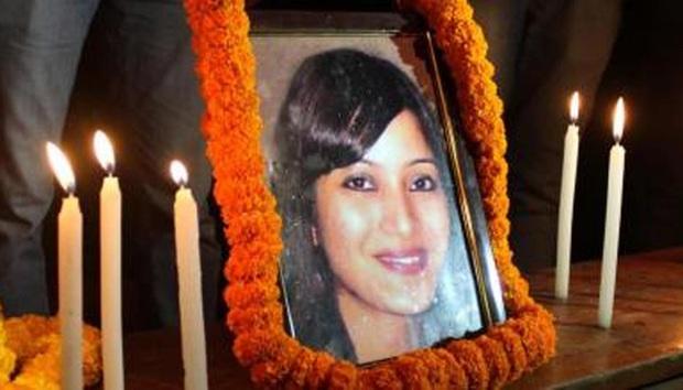 Tình tiết gây sốc về vụ án nữ tỷ phú Ấn Độ xinh đẹp giết con gái ruột vì sợ phân chia tài sản - Ảnh 4.