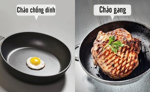 Muốn nấu ăn ngon, phải né ngay những lỗi sai cơ bản này - Ảnh 3.