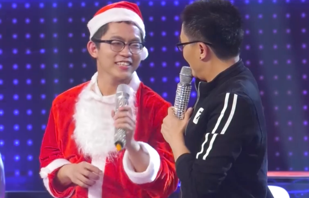 Hương Tràm, Cao Thái Sơn phát hiện ra 2 cô gái xinh đẹp mà hát dở thôi rồi! - Ảnh 19.