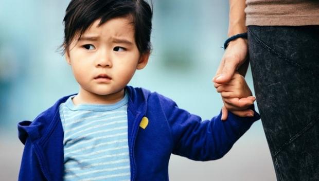 Khoa học chứng minh: Cha mẹ của những đứa trẻ thất bại đều có 9 điểm chung dưới đây - Ảnh 1.
