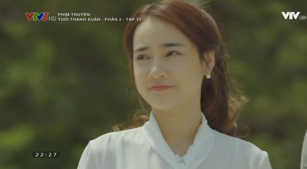 """Thực ra Junsu (Kang Tae Oh) mới là người đàn ông tồi nhất của """"Tuổi Thanh Xuân""""! - Ảnh 14."""