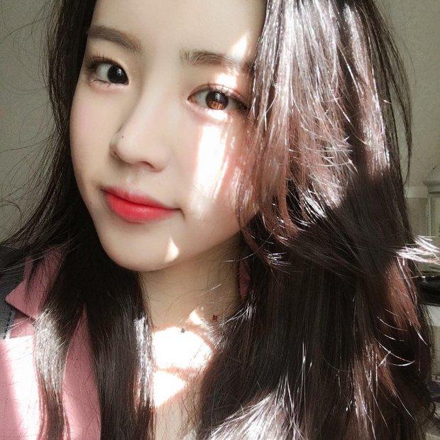 Xinh là một chuyện, các hot girl châu Á còn chăm áp dụng 5 bí kíp makeup này để có ảnh selfie thật ảo - Ảnh 1.