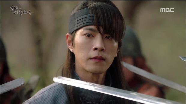 Nhìn cách Siwan miêu tả ngoại hình của Yoona, ai cũng thấy... sai sai - Ảnh 10.
