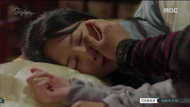 Nhìn cách Siwan miêu tả ngoại hình của Yoona, ai cũng thấy... sai sai - Ảnh 21.
