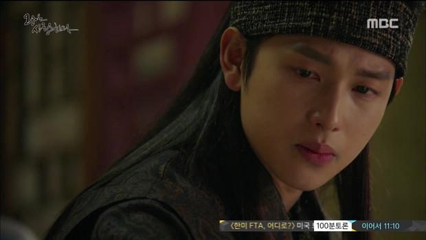 Nhìn cách Siwan miêu tả ngoại hình của Yoona, ai cũng thấy... sai sai - Ảnh 22.