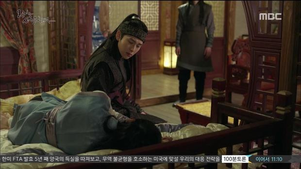 Nhìn cách Siwan miêu tả ngoại hình của Yoona, ai cũng thấy... sai sai - Ảnh 23.