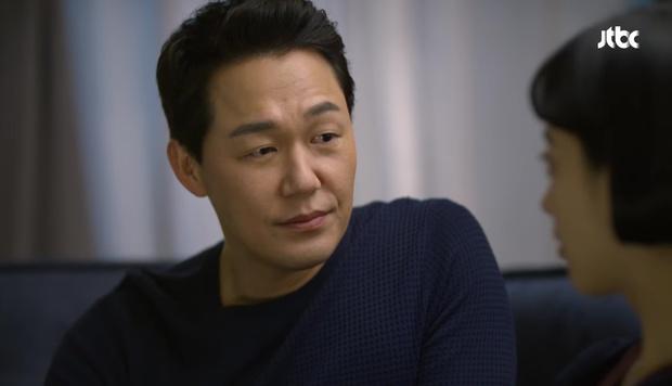 Hot boy ngân hàng Song Joong Ki xuất hiện, cho Park Hae Jin vay 100 tỉ! - Ảnh 22.