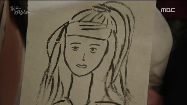 """""""The King Loves"""" tập 7- 8: Nhìn cách Siwan miêu tả ngoại hình của Yoona, ai cũng thấy... sai sai- Ảnh 2."""
