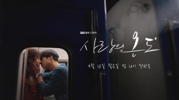 Nam chính kề môi Seo Hyun Jin bị chê quá thua thiệt nam thứ - Ảnh 5.