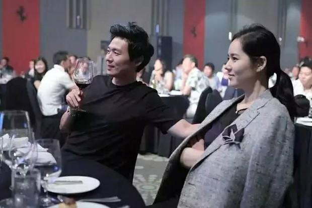5 diễn viên lười đẳng cấp xứ Hàn: Vẫn là hạng A dù chẳng mấy khi đóng phim - Ảnh 9.