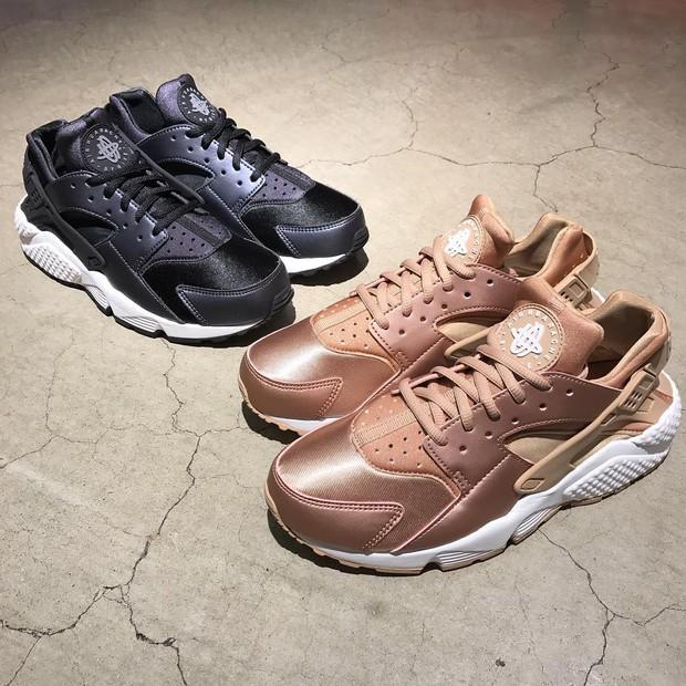 Có lẽ nào Zara vừa ra mắt đôi sneaker được dự đoán sẽ hot nhất năm 2017? - Ảnh 3.