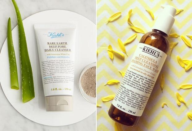 Để khắc phục da bị lỗ chân lông to và thiếu sức sống sau hè, bạn không thể bỏ qua 3 tips chăm sóc hay ho này - Ảnh 2.