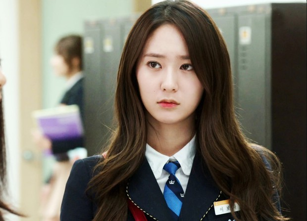 6 phim Hàn hiếm hoi sở hữu dàn sao nữ đẹp đến lặng người - Ảnh 3.