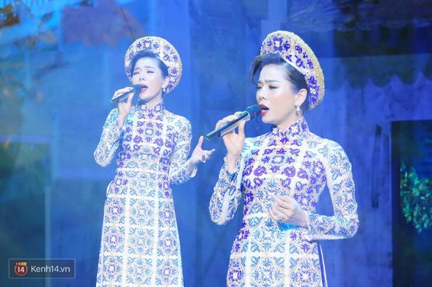 Lệ Quyên ước mình được làm cô dâu của Quang Dũng - Ảnh 8.