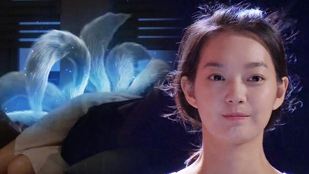 """Ai cũng xin quỳ trước 10 chị đại có """"siêu năng lực"""" bá chủ phim Hàn - Ảnh 4."""