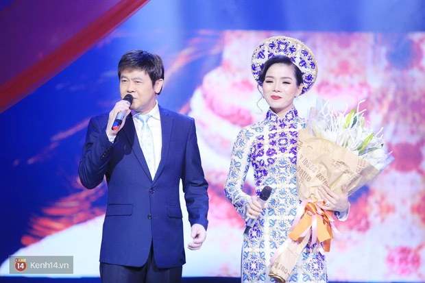 Lệ Quyên ước mình được làm cô dâu của Quang Dũng - Ảnh 6.