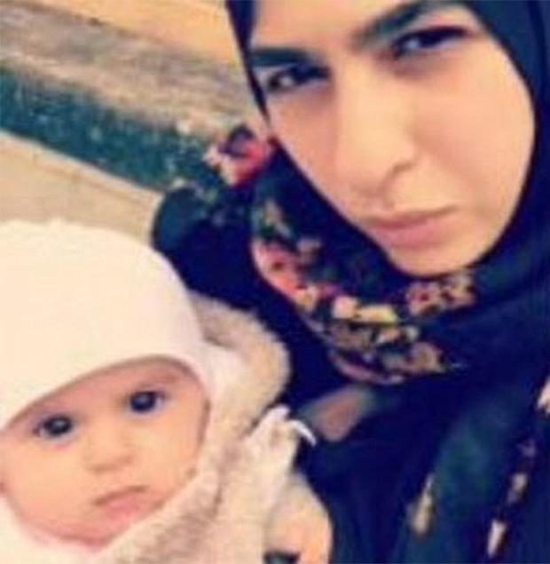 Vụ cháy tòa tháp kinh hoàng ở Anh: Cả gia đình thiệt mạng, bé 6 tháng tuổi được tìm thấy tử vong trong vòng tay mẹ - Ảnh 1.