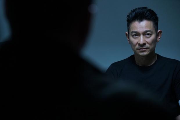 """""""Phi Vụ Cuối Cùng"""" của Lưu Đức Hoa – Thư Kỳ và 7 chuyện hậu trường cực """"hot"""" - Ảnh 7."""