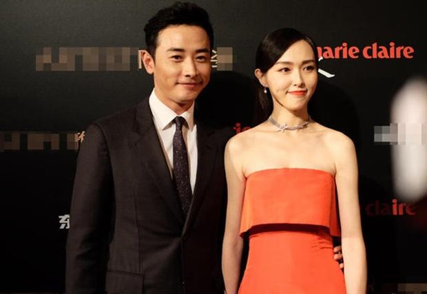 Đường Yên khiến fan GATO khi lần nữa nên duyên cùng La Tấn trên màn ảnh - Ảnh 4.