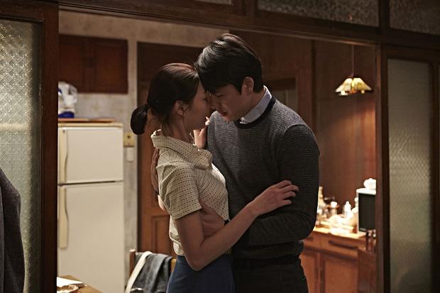 5 phim Hàn ngập cảnh nóng giúp các sao nữ ẵm tượng vàng tân binh - Ảnh 7.